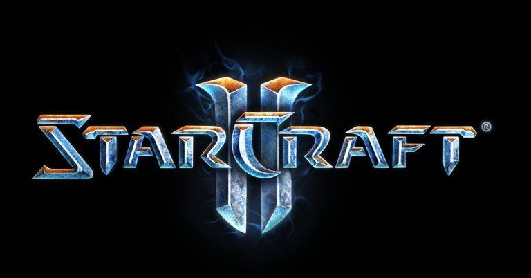 Blizzard publica el parche 2.1 para Starcraft II