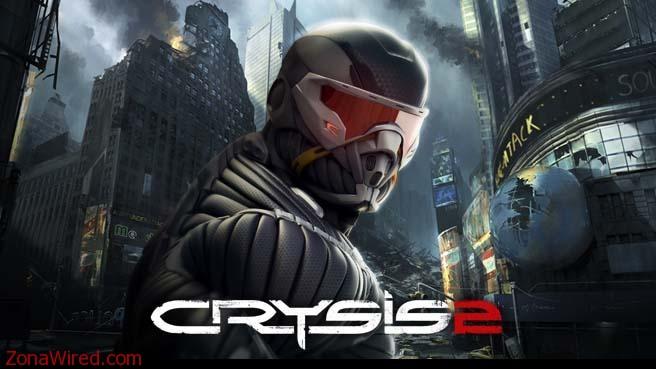 """Crytek: """"Nueva generación de consolas para 2012-2013″"""