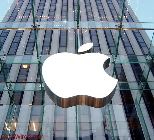 Fechas para las nuevas Apple Store en España