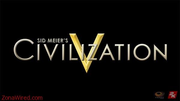 Nuevo vídeo de Sid Meier's Civilization V The Complete Edition