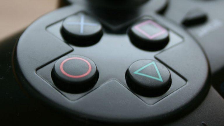 PlayStation 3 alcanzan los 30 millones de unidades en toda Europa