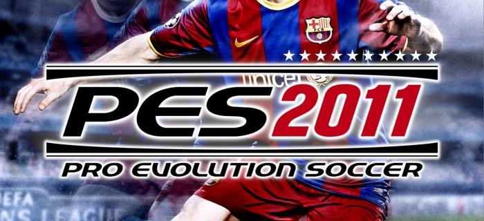 PES 2011 pronosticó el resultado para 'El Clásico'