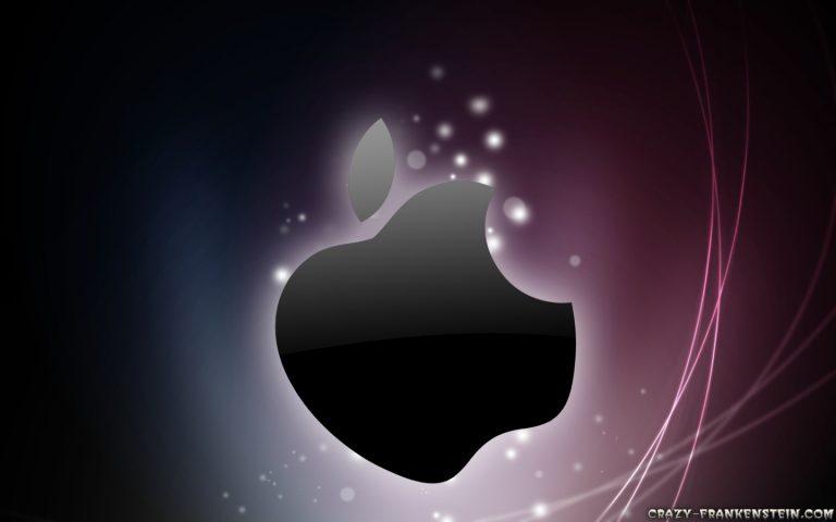 iOS es la tercera plataforma mundial de acceso a internet