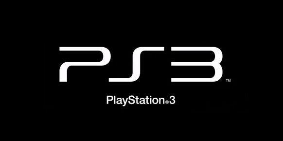 50 millones de PlayStation 3 vendidas en todo el mundo