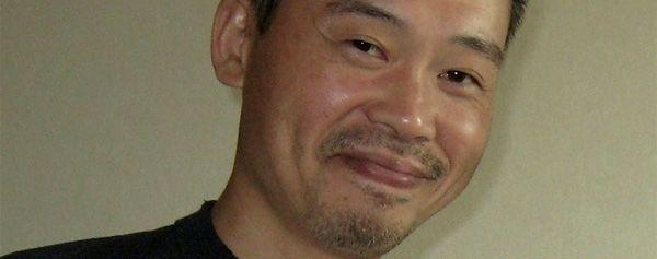 Comcept, la nueva compañía de Keiji Inafune