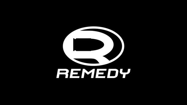 Remedy busca productor para «proyecto AAA»