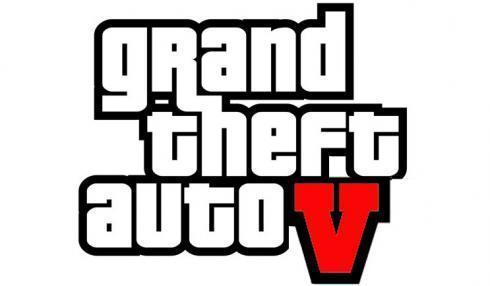 Grand Theft Auto V muestra su segundo tráiler
