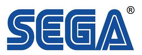 Sega piensa que Wii se encuentra en una situación extraña