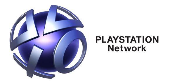 Las descargas de juegos de PSN se limitarán a dos consolas