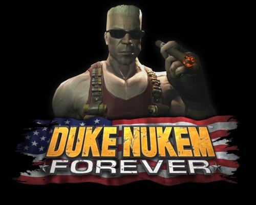 En Busca del Héroe de Acción Perfecto Duke-Nukem-Forever
