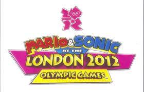 El inevitable Mario & Sonic en los Juegos Olímpicos de Londres está en camino
