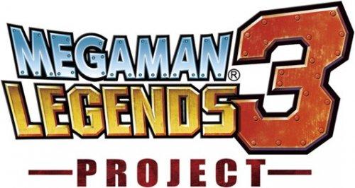 Inafune pide disculpas por la cancelación de Megaman Legends 3