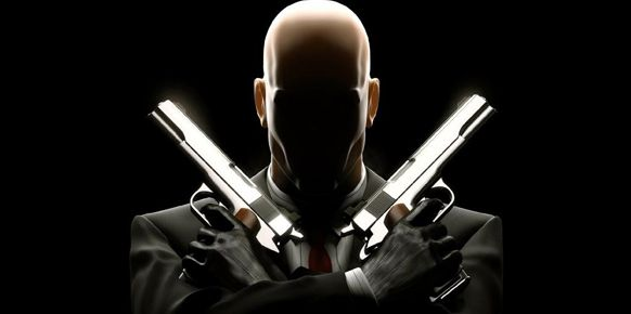 Io-Interactive anuncia Hitman para PS4, Xbox One y PC