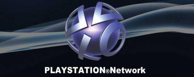playstation network 2