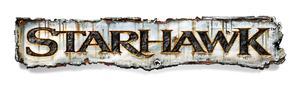 Starhawk llegará en 2012