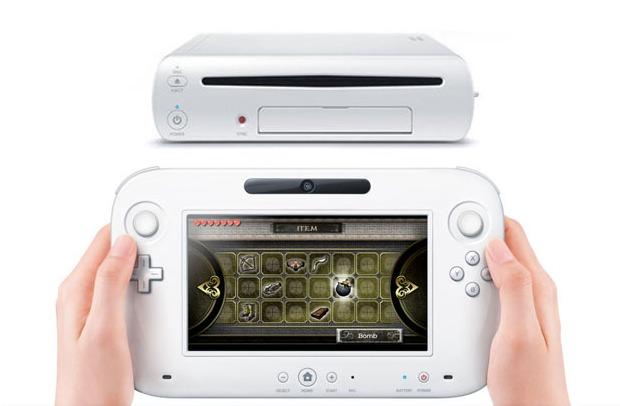 Wii U aumenta las ventas en Inglaterra un 685% durante la semana pasada