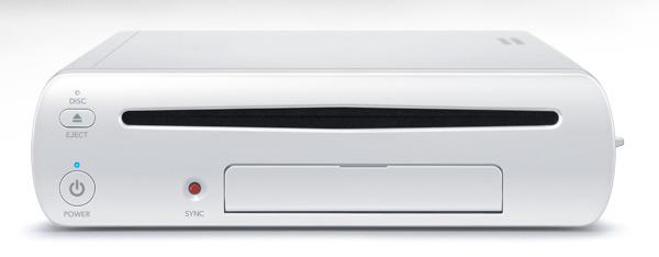 Electronic Arts: «Volveremos a Wii U cuando sea una plataforma viable»