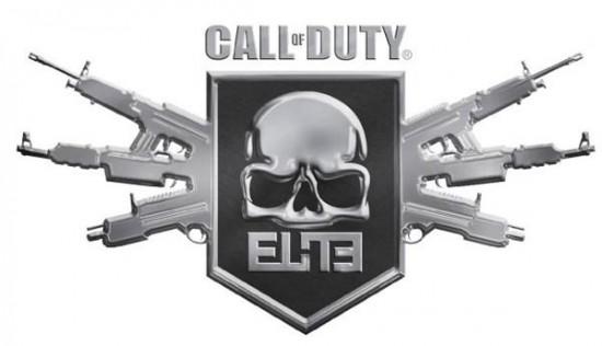 Ya disponible para descargar Call of Duty Elite