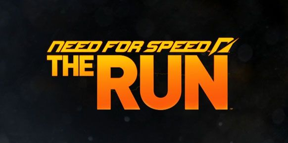 Need for Speed: The Run, tráiler multijugador online