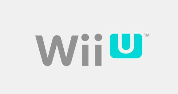 Crytek: «Wii U es como mínimo tan potente como Xbox 360»