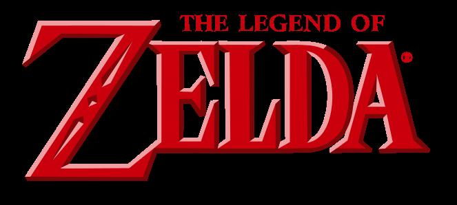 The Legend of Zelda: Skyward Sword disponible para estas Navidades
