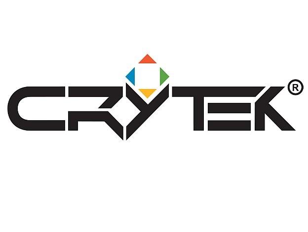 Crytek está muy satisfecha con Wii U