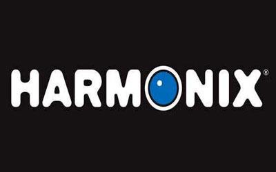 Harmonix está desarrollando nuevos juegos musicales