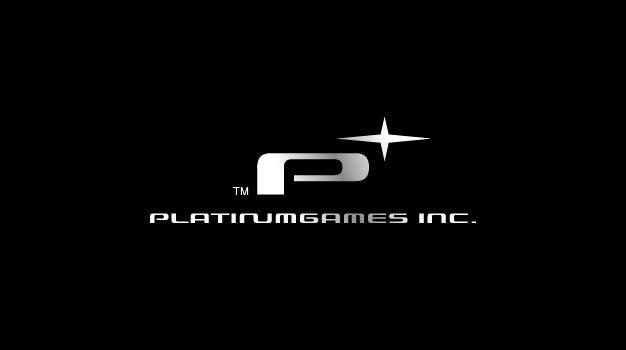 Platinum Games: «La crisis de los juegos japoneses se debe a la falta de inversión»