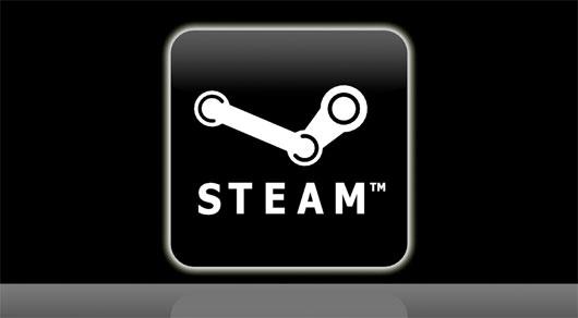 Steam empieza sus Ofertas de Navidad