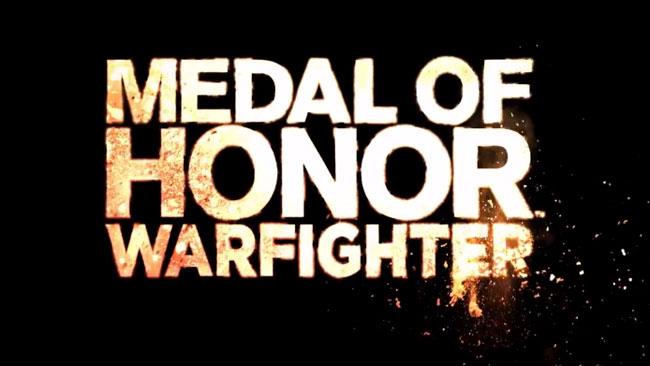 Medal of Honor: Warfighter, gameplay del multijugador