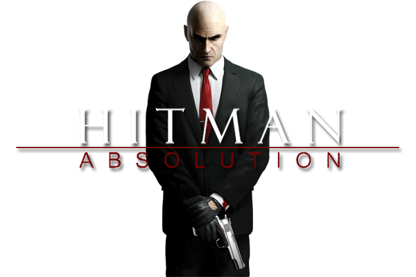 Análisis. Hitman Absolution