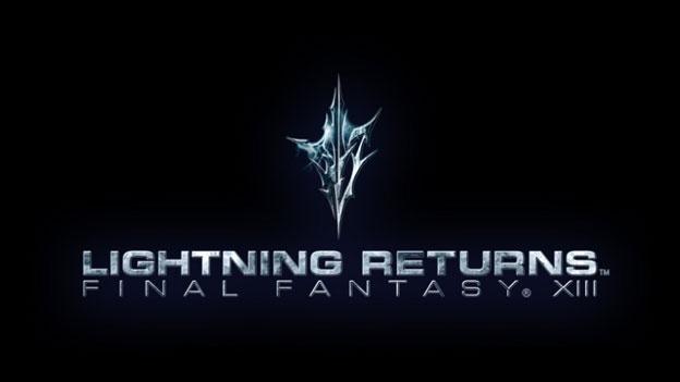 La guía de Lightning Returns: Final Fantasy XIII disponible este Viernes
