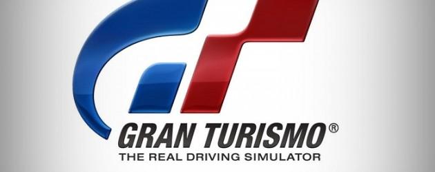 Gran Turismo celebra la próxima semana su 15 aniversario