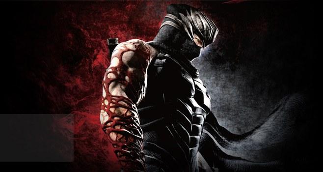 Ninja Gaiden 3 de Wii U, por fin tenemos tráiler