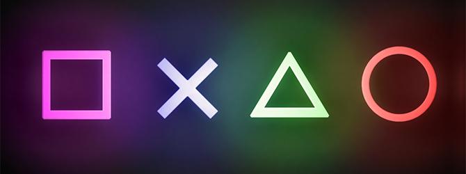 Nuevo vídeo promocional de los juegos de PS4