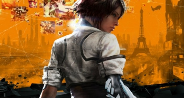 Nuevo gameplay con entrevista de Remember Me