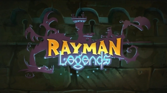 Primeros 10 minutos de Rayman Legends