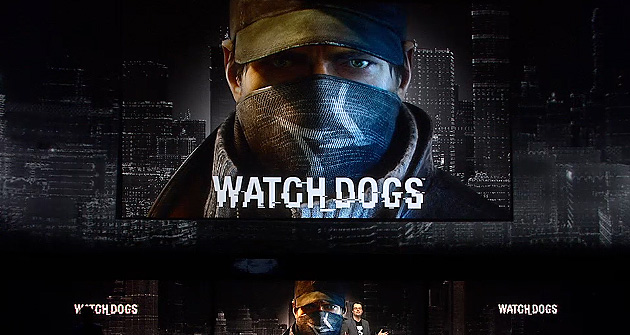 Requisitos mínimos y recomendados de Watch Dogs para PC