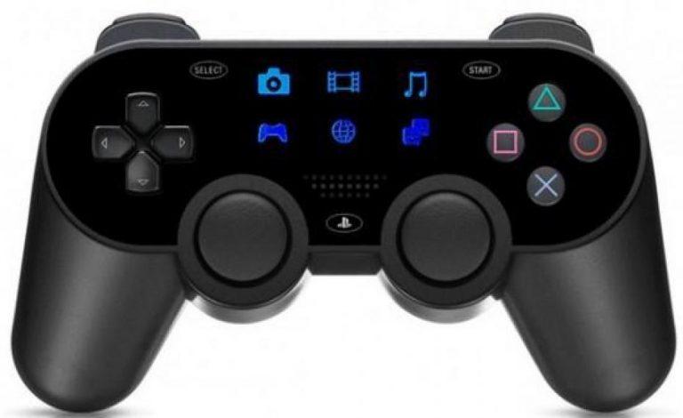 Así se actualizan algunos juegos de PS3 a sus versiones de PS4