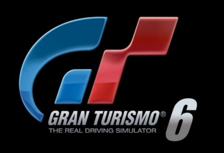 Vídeo resumen de la presentación de Gran Turismo 6 en Ronda