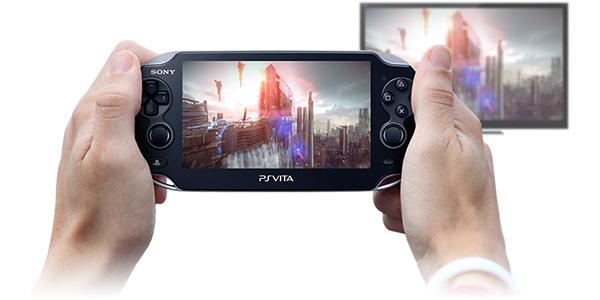 El juego remoto será obligatorio en todos los juegos de PS4