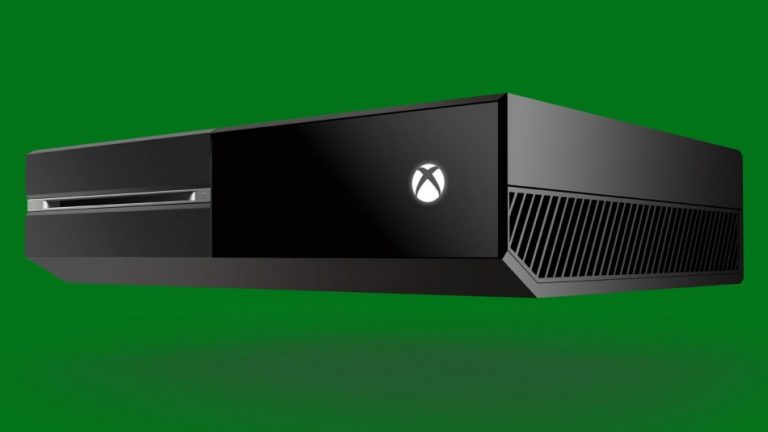 Xbox One no tendrá disponible el live streaming en su lanzamiento