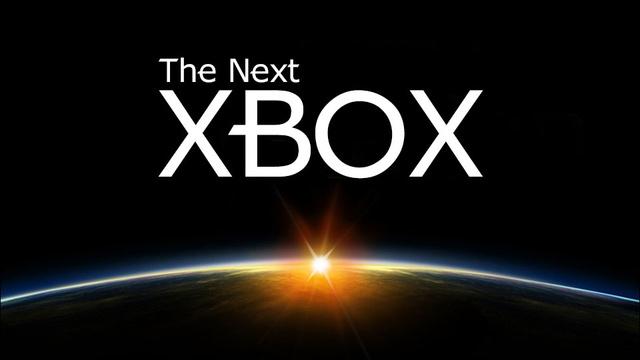 La nueva Xbox no requerirá conexión a internet permanente