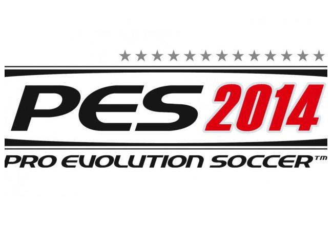 Primer tráiler de PES 2014