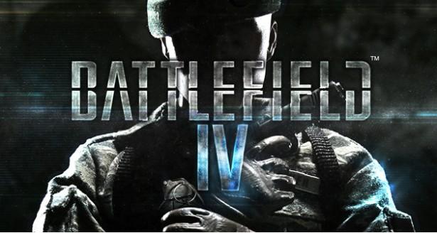 Battlefield 4 va a 1600×900 en PS4 y en Xbox One a 1280×720