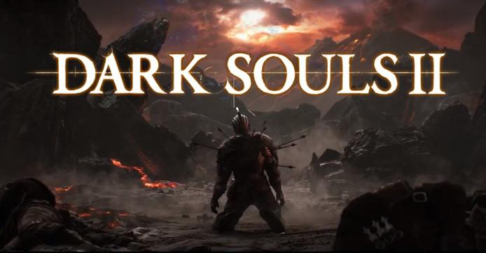 Dark Souls II no tendrá dificultades para correr en tu PC