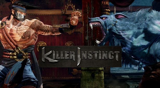 Killer Instinct, exclusivo de Xbox One, será free-to-play pero pagaremos por personajes