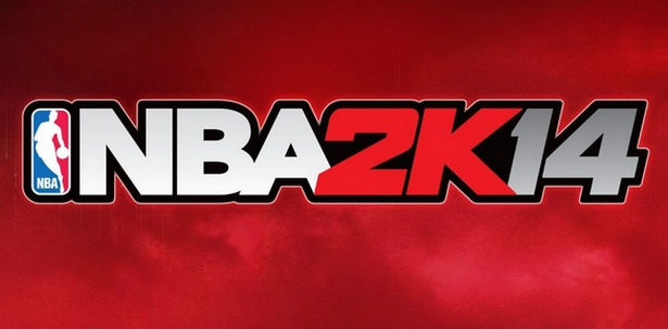 Real Voices Trailer de NBA 2K14 para PS4 y Xbox One