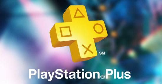 Anunciados los contenidos de marzo para PlayStation Plus