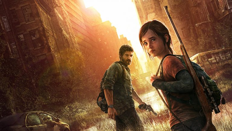 Se confirma la película de The Last of Us de la mano de Sam Raimi